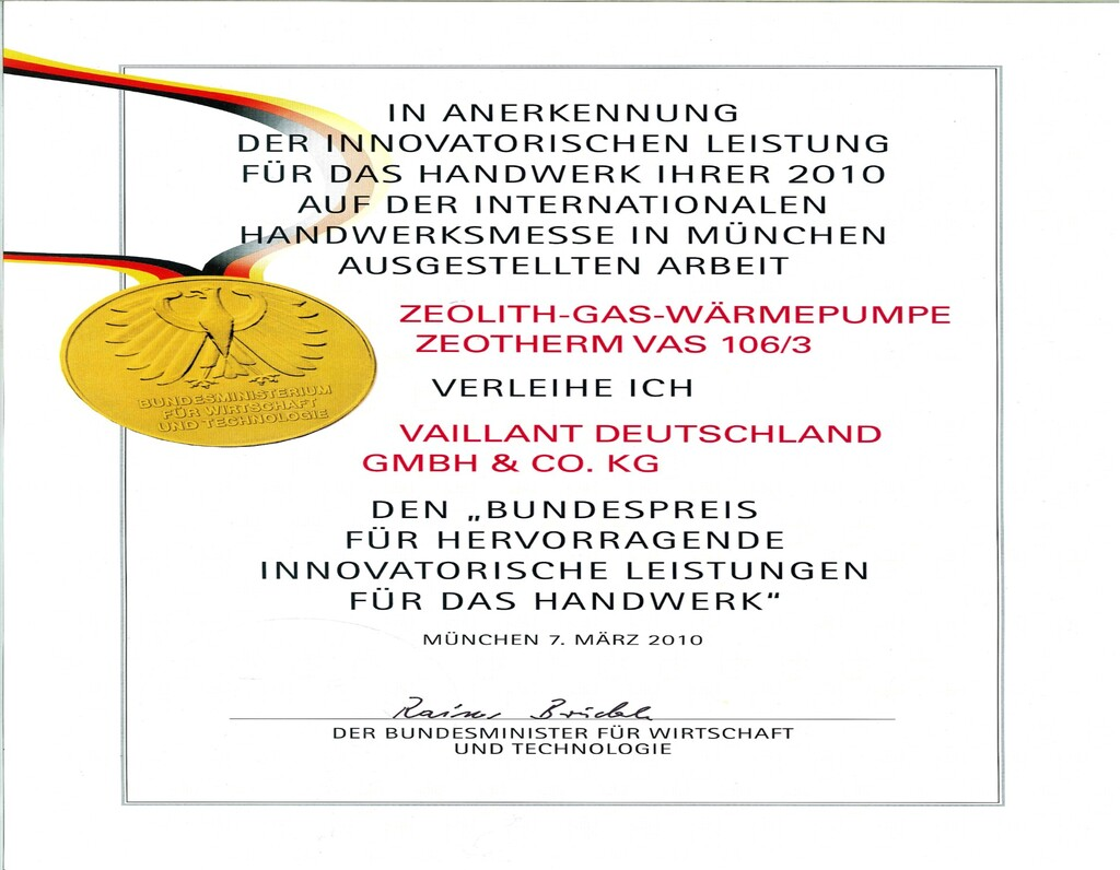 https://www.vaillant-group.com/newsroom/pressemitteilungen/2009-2014/bilder/2010/vaillant-innovationspreis-515761-format-9-7@1024@desktop.jpg