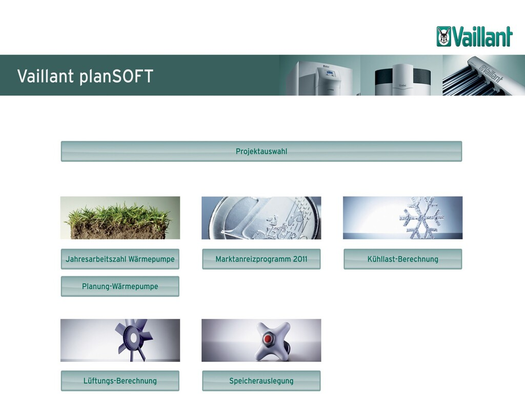 https://www.vaillant-group.com/newsroom/pressemitteilungen/2009-2014/bilder/2011-1/150311-ish-2011-plansoft-300-dpi-515175-format-9-7@1024@desktop.jpg