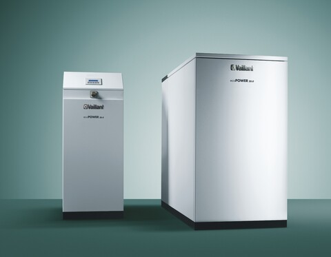 https://www.vaillant-group.com/newsroom/pressemitteilungen/2009-2014/bilder/2012-1/ecopower-20-0-13cmx18cm-367913-format-9-7@480@desktop.jpg