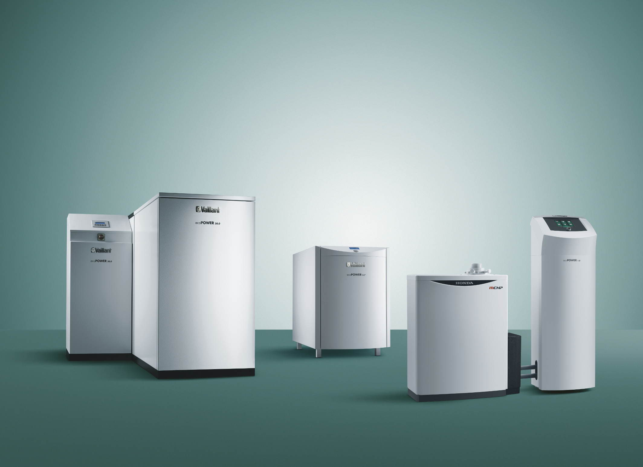 Vaillant Group Press Release Vaillant Group Takes Over