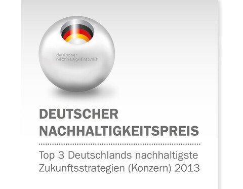 https://www.vaillant-group.com/newsroom/pressemitteilungen/2009-2014/bilder/2013-1/siegel-seeds-top3-368839-format-9-7@480@desktop.jpg