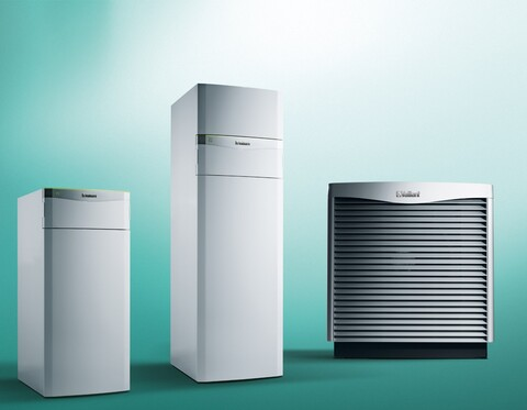 https://www.vaillant-group.com/newsroom/pressemitteilungen/2015/ish/endkundenpresse/flexo-therm-exclusive/flexotherm-flexocompact-379490-format-9-7@480@desktop.jpg