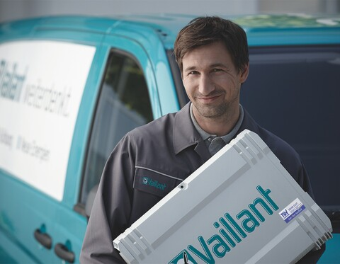 https://www.vaillant-group.com/newsroom/pressemitteilungen/2015/tuev-note-sehr-gut/20150722-pb-vaillant-service-erhaelt-tuev-note-sehr-gut-505768-format-9-7@480@desktop.jpg
