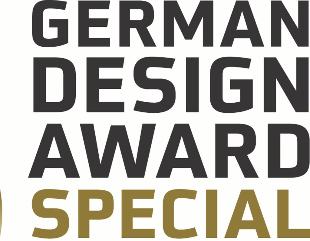 https://www.vaillant-group.com/newsroom/pressemitteilungen/2016/german-design-award/20160219-pb2-vaillantgroupgewinntgermandesignawardfrbestewebsite-667178-format-9-7@1024@desktop.jpg