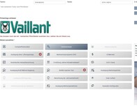 Press picture Vaillant planSOFT 2