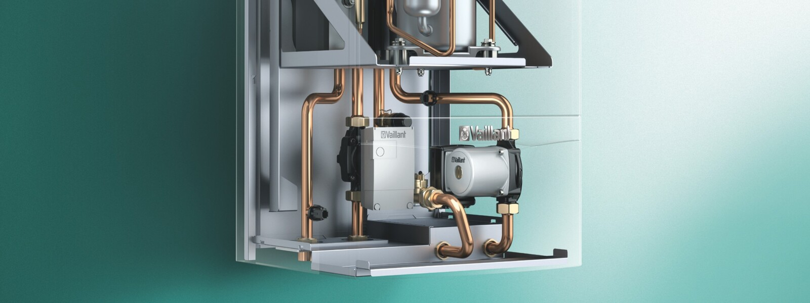 https://www.vaillant-group.com/newsroom/pressemitteilungen/2017/ish-2017/3-kw-geotherm/marktneuheit-wandhaengende-waermepumpe-geotherm-2-941104-format-24-9@1600@desktop.jpg