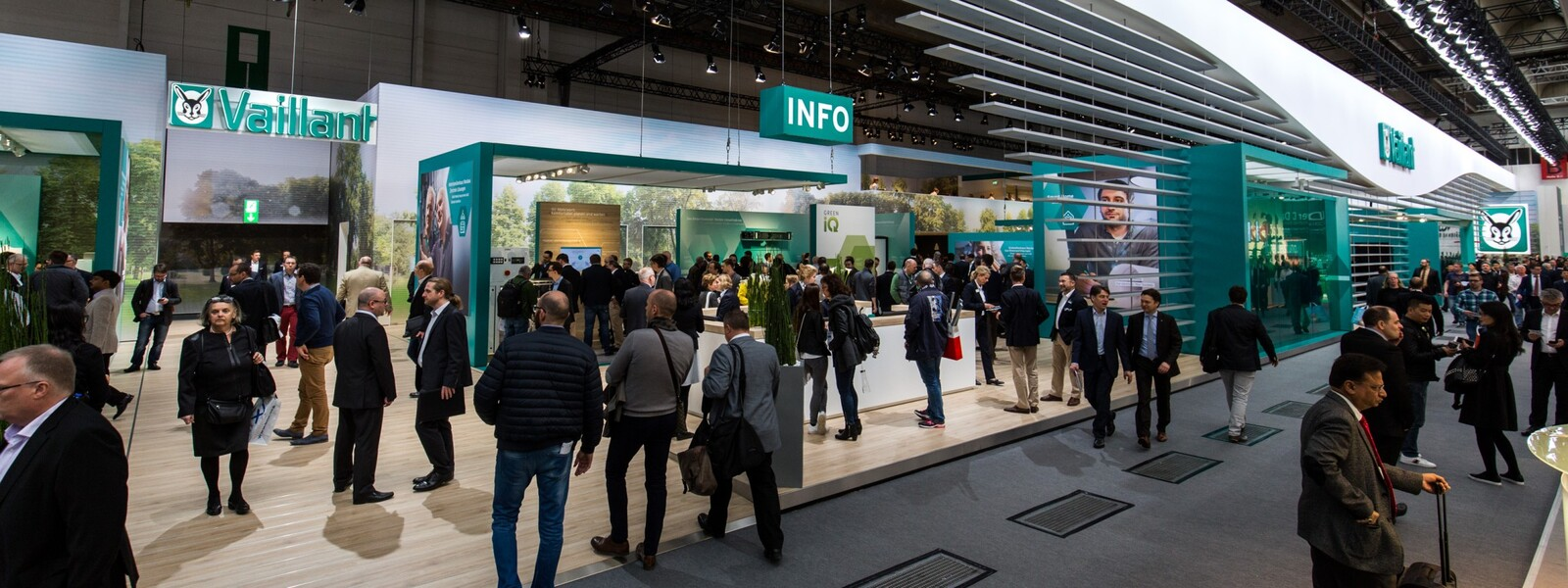 https://www.vaillant-group.com/newsroom/pressemitteilungen/2017/ish-2017/firstspirit-1489587103717tff-ish-messestand-preview-01-943950-format-24-9@1600@desktop.jpg