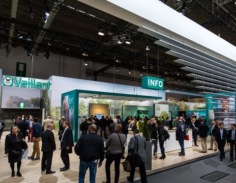 https://www.vaillant-group.com/newsroom/pressemitteilungen/2017/ish-2017/firstspirit-1489587103717tff-ish-messestand-preview-01-943950-format-9-7@480@desktop.jpg