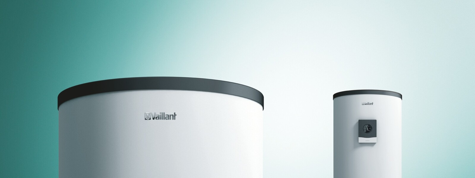 https://www.vaillant-group.com/newsroom/pressemitteilungen/2017/ish-2017/warmwasserspeicher/warmwasserspeicher-mit-green-iq-label-941242-format-24-9@1600@desktop.jpg
