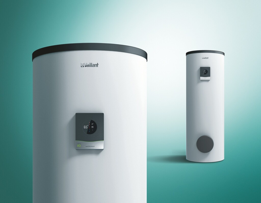 https://www.vaillant-group.com/newsroom/pressemitteilungen/2017/ish-2017/warmwasserspeicher/warmwasserspeicher-mit-green-iq-label-941242-format-9-7@1024@desktop.jpg