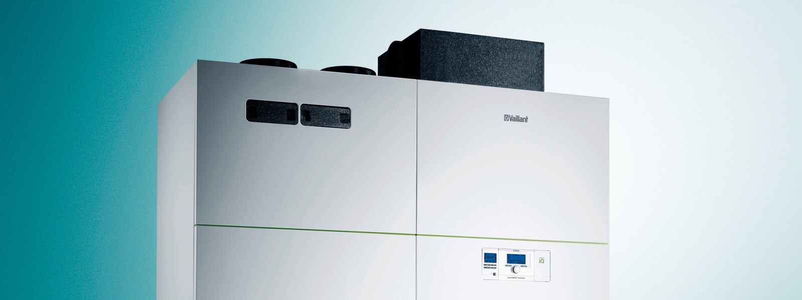 https://www.vaillant-group.com/newsroom/pressemitteilungen/2018/eroeffnung-waermepumpen-fertigung/2018-10-10-pb-einweihung-recocompact-fertigung-geraet-2-1336162-format-24-9@1600@desktop.jpg