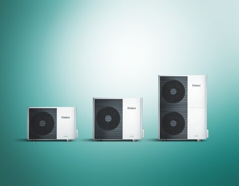 https://www.vaillant-group.com/newsroom/pressemitteilungen/2018/shk-2018/arotherm/arotherm-1166431-format-9-7@480@desktop.jpg