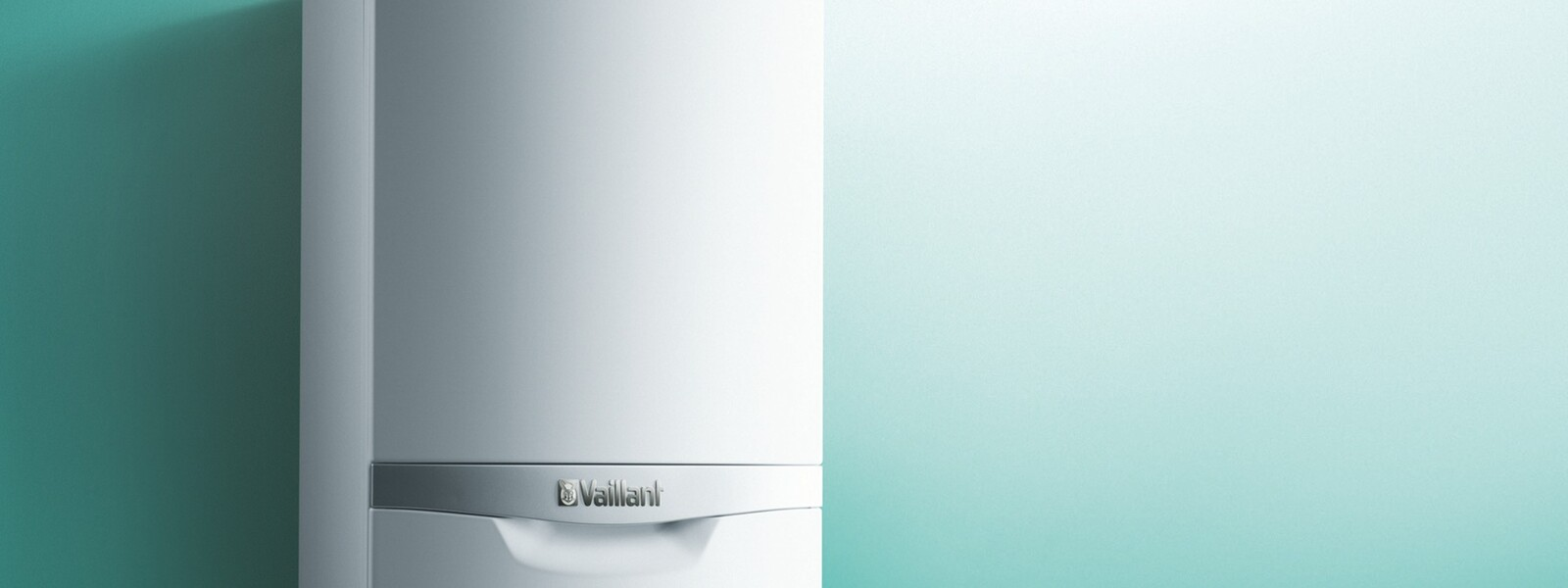 https://www.vaillant-group.com/newsroom/pressemitteilungen/2018/shk-2018/ecotec-plus/ecotec-1166434-format-24-9@1600@desktop.jpg
