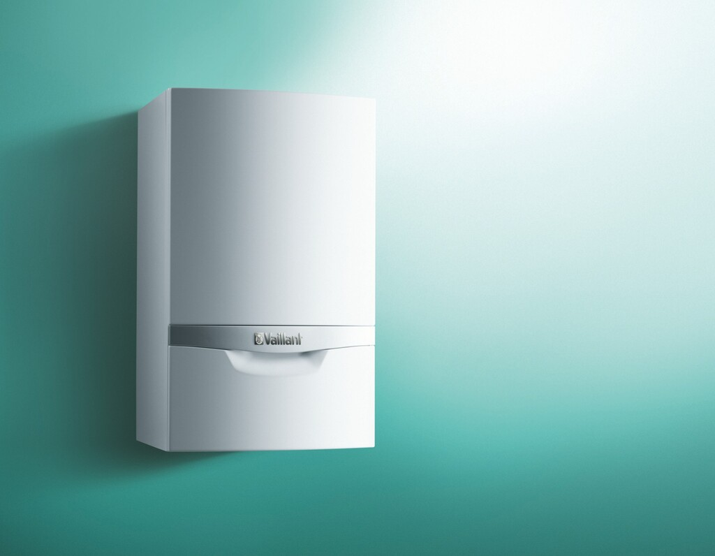 https://www.vaillant-group.com/newsroom/pressemitteilungen/2018/shk-2018/ecotec-plus/ecotec-1166434-format-9-7@1024@desktop.jpg
