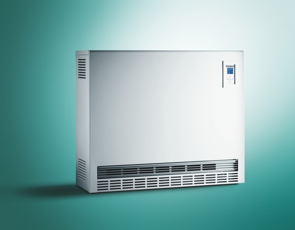 https://www.vaillant-group.com/newsroom/pressemitteilungen/2018/shk-2018/elektro/elektro-2-1166425-format-9-7@1024@desktop.jpg