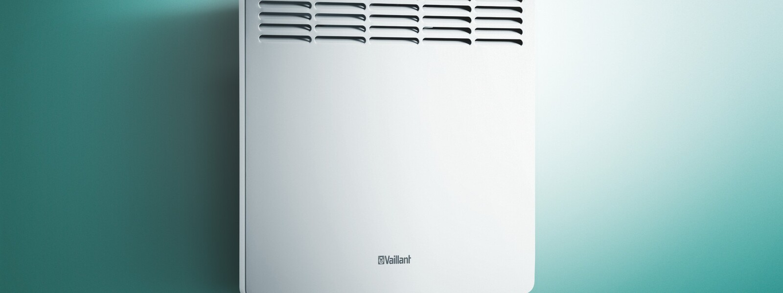https://www.vaillant-group.com/newsroom/pressemitteilungen/2018/shk-2018/elektro/elektro-3-1166426-format-24-9@1600@desktop.jpg