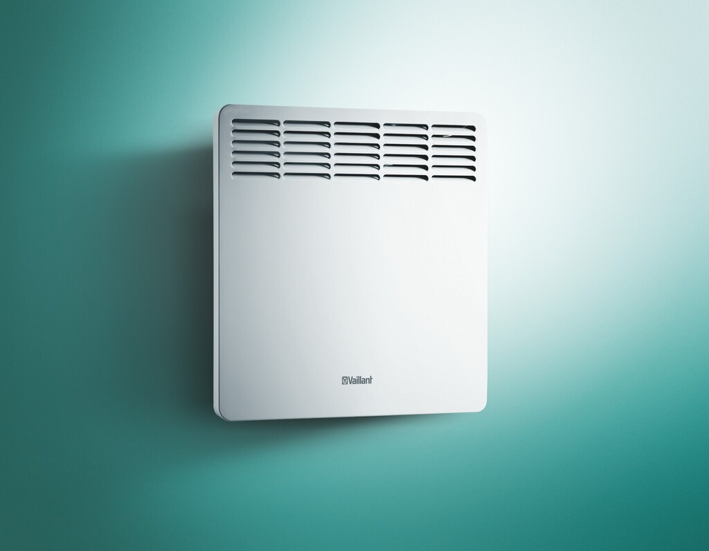 https://www.vaillant-group.com/newsroom/pressemitteilungen/2018/shk-2018/elektro/elektro-3-1166426-format-9-7@1024@desktop.jpg