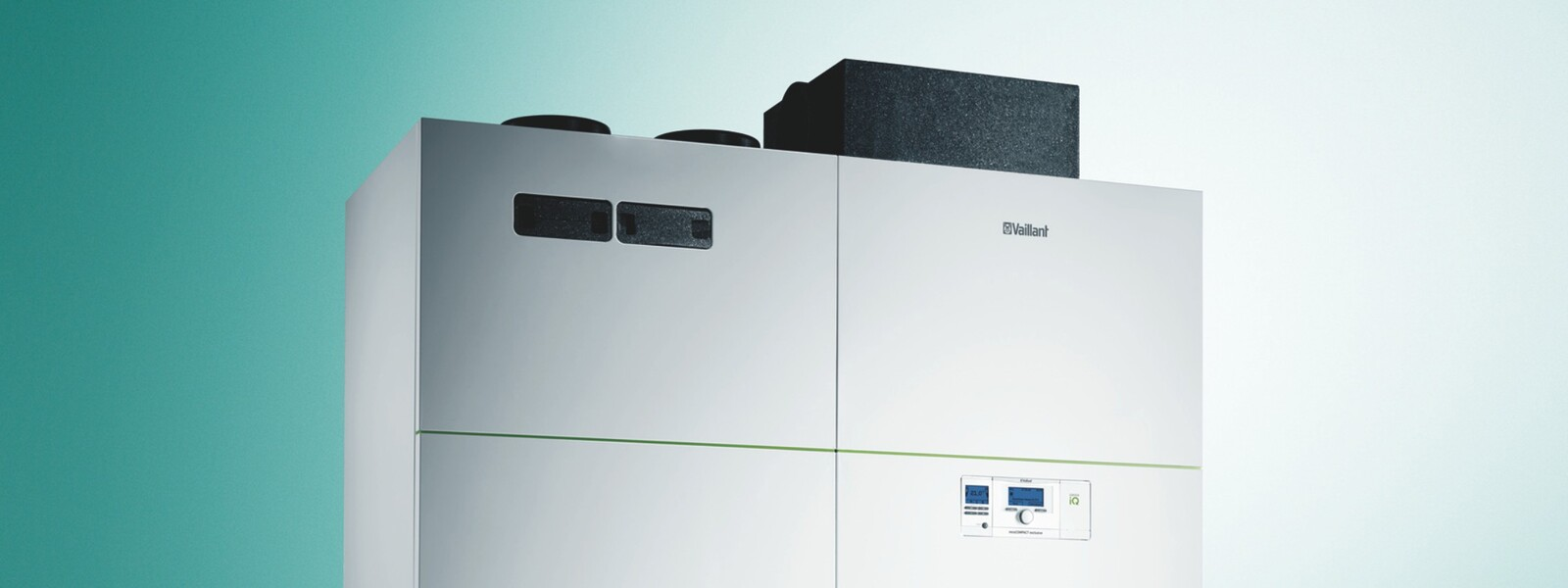 https://www.vaillant-group.com/newsroom/pressemitteilungen/2018/shk-2018/recocompact/recocompact-1166427-format-24-9@1600@desktop.jpg