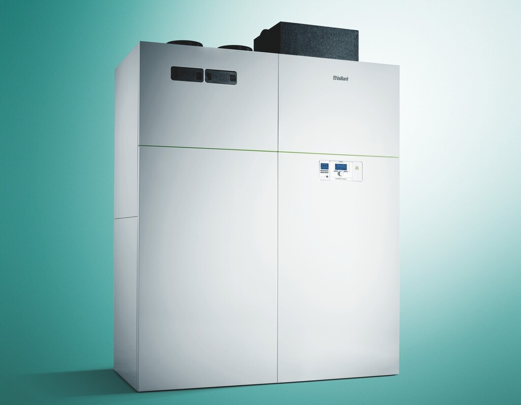 https://www.vaillant-group.com/newsroom/pressemitteilungen/2018/shk-2018/recocompact/recocompact-1166427-format-9-7@1024@desktop.jpg