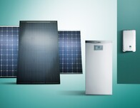 Reliable planning and installation of photovoltaic systems