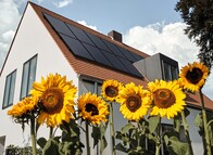Landlord-to-tenant electricity from PV systems finally finds its appeal