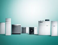 Press picture: Vaillant drives energy transition and digitalisation forward