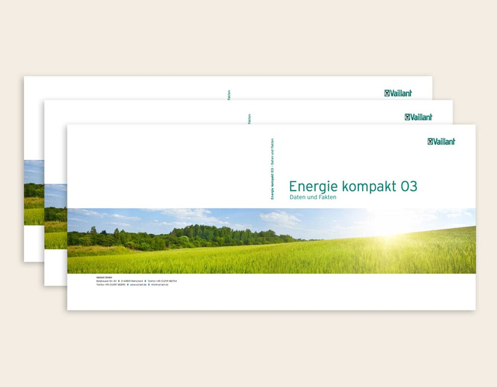 https://www.vaillant-group.com/newsroom/publikationen/energie-kompakt/cards-energie-kompakt-367742-format-9-7@1024@desktop.jpg