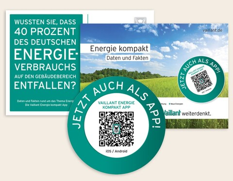 https://www.vaillant-group.com/newsroom/publikationen/energie-kompakt/cards-energie-kompakt-app-368104-format-9-7@480@desktop.jpg