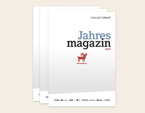 https://www.vaillant-group.com/newsroom/publikationen/jahresberichte/annual-report-2017/firstspirit-1525676689994jm17-d-staffelung-1217174-format-9-7@480@desktop.jpg