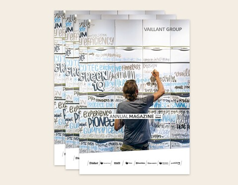 https://www.vaillant-group.com/newsroom/publikationen/jahresberichte/jb-2016/annual-magazine-2016-988256-format-9-7@480@desktop.jpg