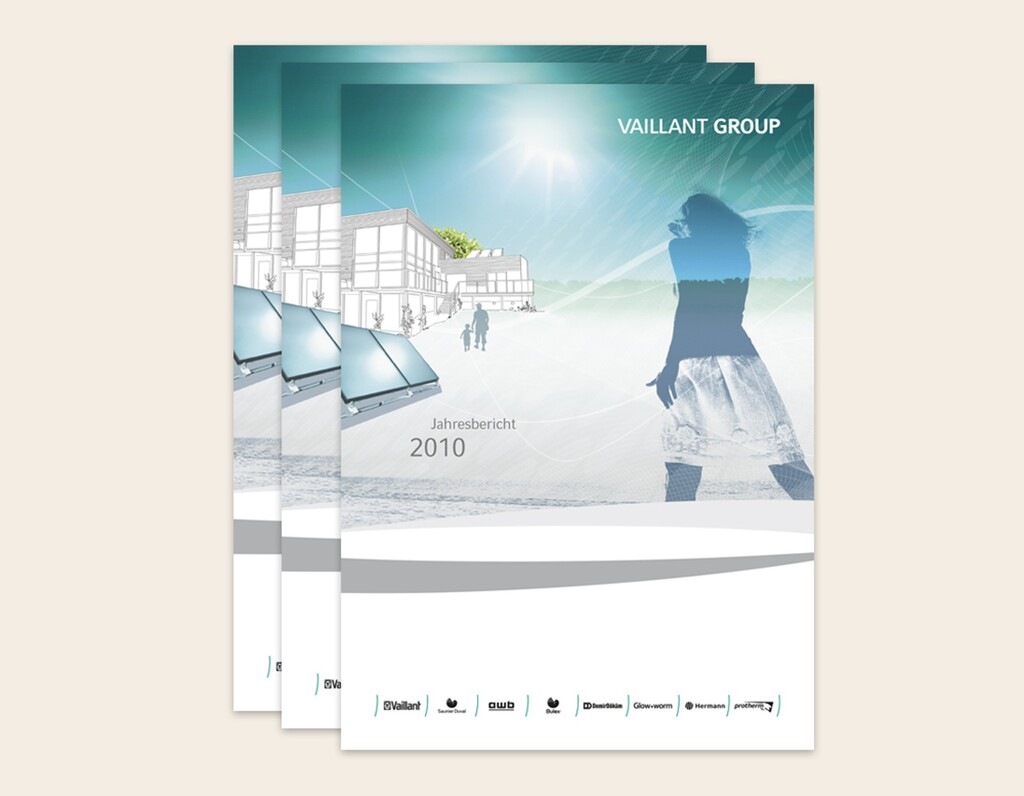 https://www.vaillant-group.com/newsroom/publikationen/jahresberichte/jb2010/firstspirit-1445852580791publikationen-jmagazin10-d-584565-format-9-7@1024@desktop.jpg
