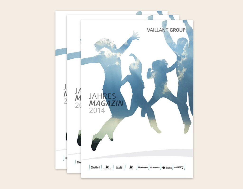 https://www.vaillant-group.com/newsroom/publikationen/jahresberichte/jb2014/firstspirit-1445873099020publikationen-jmagazin14-d-585029-format-9-7@1024@desktop.jpg
