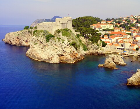 https://www.vaillant-group.com/stories/koatien-2020-really-green/dubrovnik-601941-1920-864546-format-9-7@480@desktop.jpg
